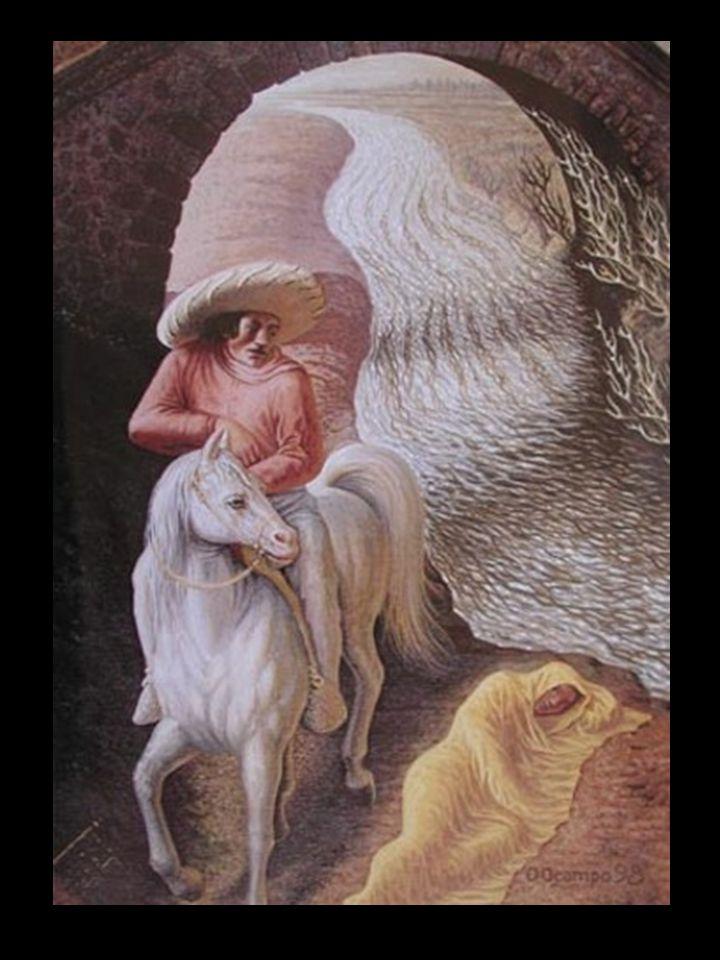 Na mente de um senhor velho e cansado, posso encontrar o caminho para sabedoria...