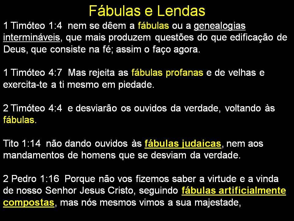 Estudo formatado pelos Adventistas do 7º Dia Históricos de Florianópolis-SC Contato: arautosdaverdade@hotmail.com Visite: WWW.ADVENTISTAS-HISTORICOS.COM