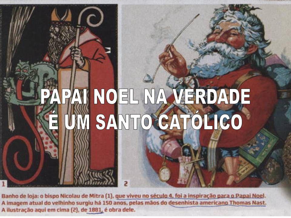 SIGNIFICADO DO NATAL A palavra Natal vem do latim NATALE – Que é relativo ao nascimento dia de nascimento, ou aniversário natalício, especialmente com o dia em que se comemorava o nascimento do deus da religião mitraica, dos persas antigos, o NATALIS SOLIS INVICTUS (nascimento do sol invencível).