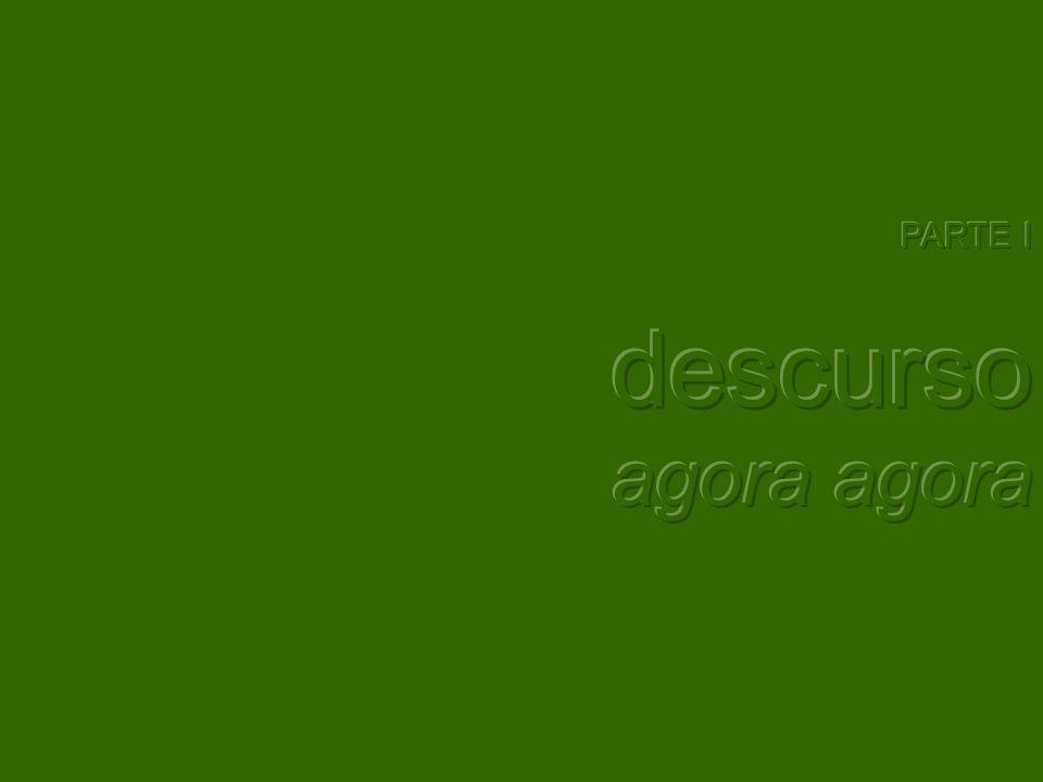 jurubeba é uma biloca verde margosa feito fel que levada ao céu da boca leva a boca ao céu feito o amor depois da dor feita a vida desfeita de uma ferida jurubeba é um ensina dor jurubeba é um amar gor é uma esfera repleta de flor antes e depois de flor na embriagada língua eufórica sofrida queimada de antiflor jurubeba é um desvéu que desvela o amargo-doce é um favo de fel no céu da boca ávida de mel é mel tão apurado que amarga