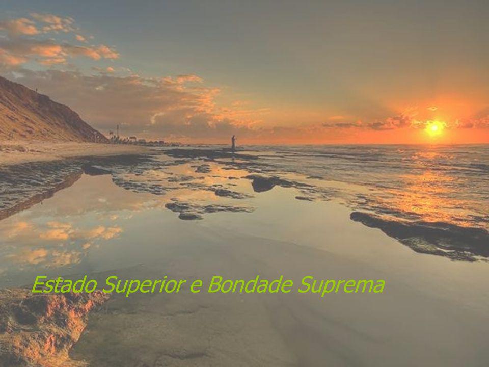 VISITE para mensagens gratuitas PowerPointSemanal Estado Superior e Bondade Suprema