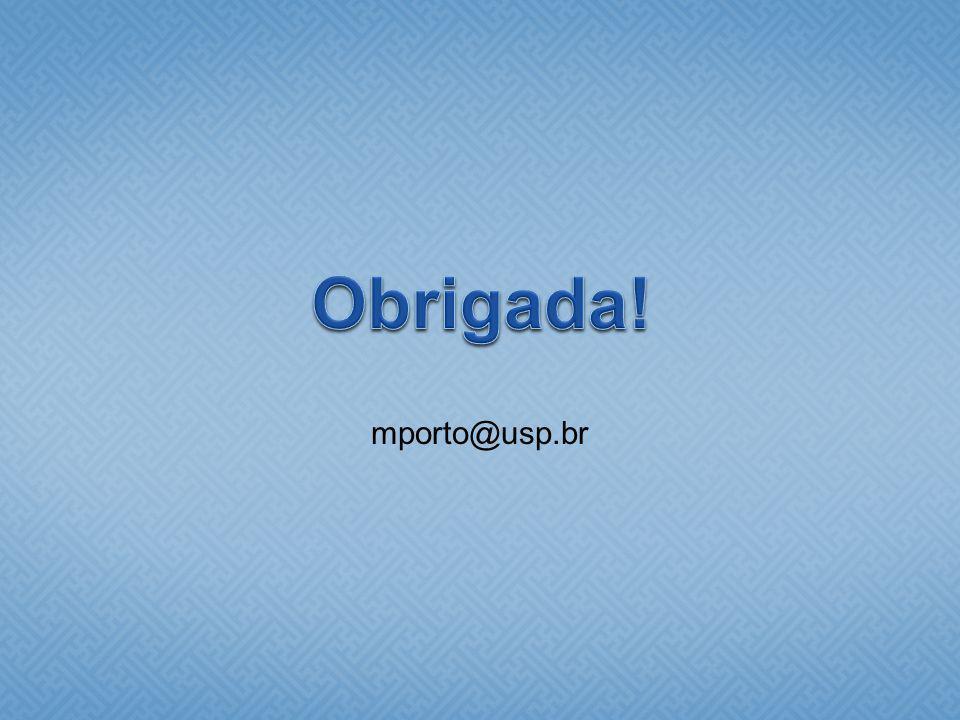 mporto@usp.br
