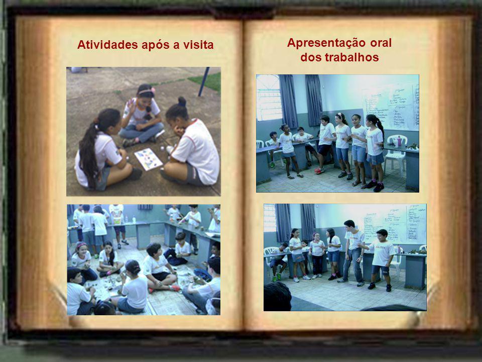 Valores do cooperativismo Prática coletiva e colaborativa Discussão e atividades sobre valores O fundamental é que o professor e alunos saibam que a p