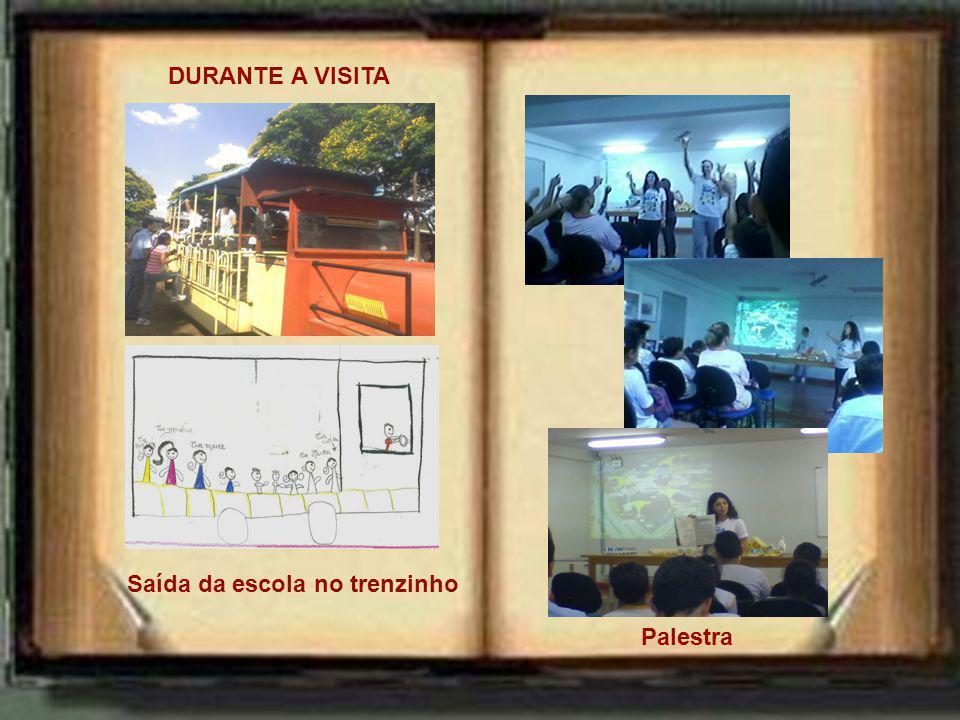 COOPERVALE: espaço alfabetizador O que é uma cooperativa? Bandeira Valores do cooperativismo: um deve ajudar o outro ter responsabilidade ser solidári