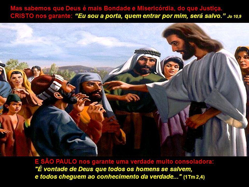 Jesus não respondeu diretamente à pergunta quanto ao Número, Fala dos Destinatários e o Caminho para a SALVAÇÃO: A porta estreita do despojamento e da humildade...