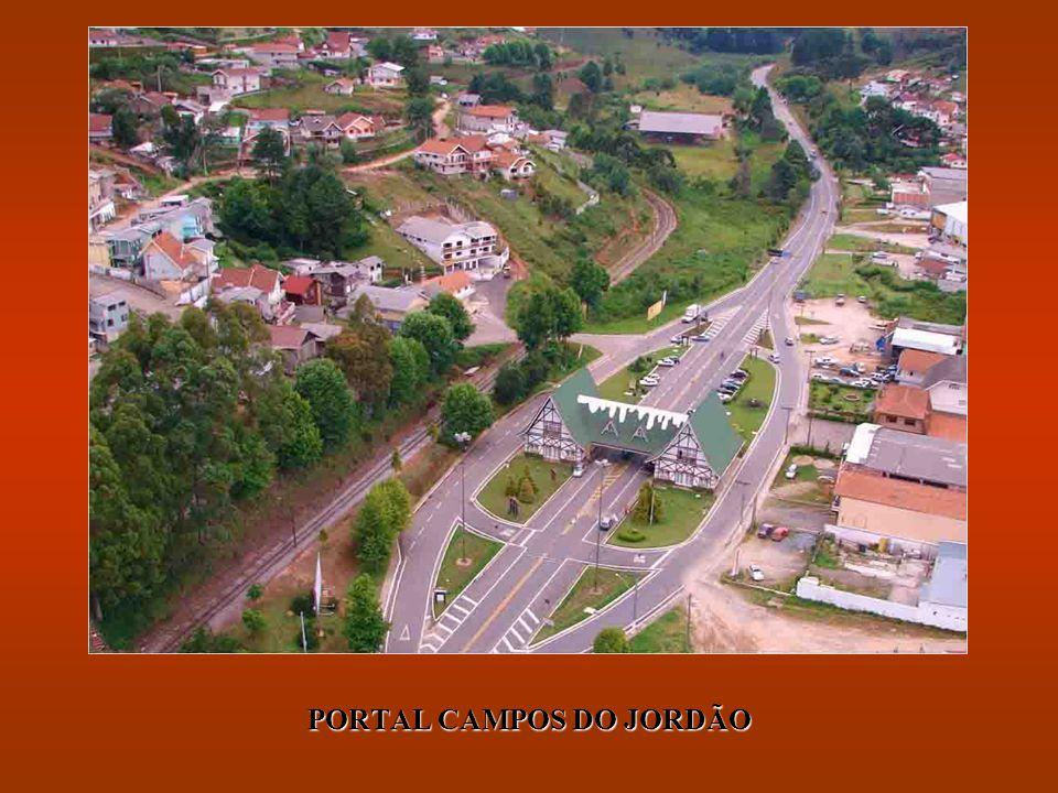PARADA TORIBA PARADA TORIBA Ponto ferroviário mais alto do Brasil. 1743m
