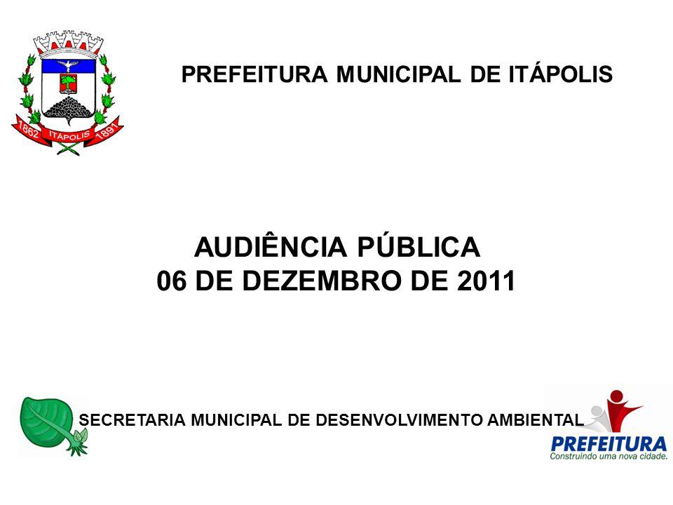 MODALIDADE Concessão Administrativa PRAZO DO CONTRATO de 5 a 35 anos OBJETO Construção e Operação de uma Usina de Processamento de Resíduos Sólidos Urbanos.