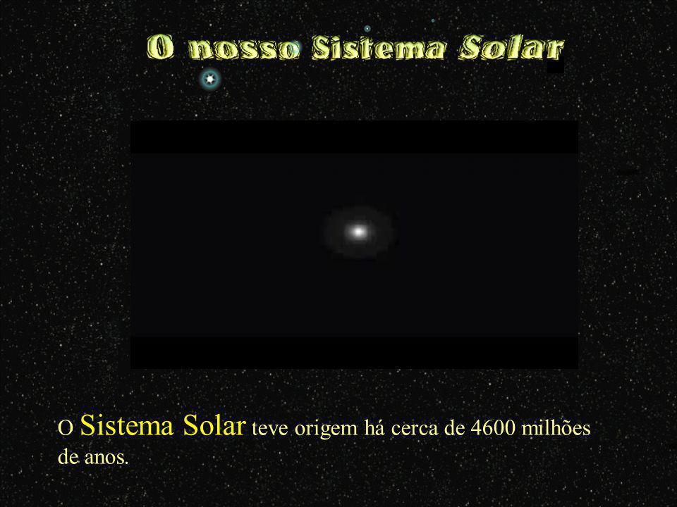 Um satélite natural ou lua (em letra minúscula) ou ainda planeta secundário é um astro que circula em torno de um planeta principal, isto é, não orbita em torno de uma estrela.