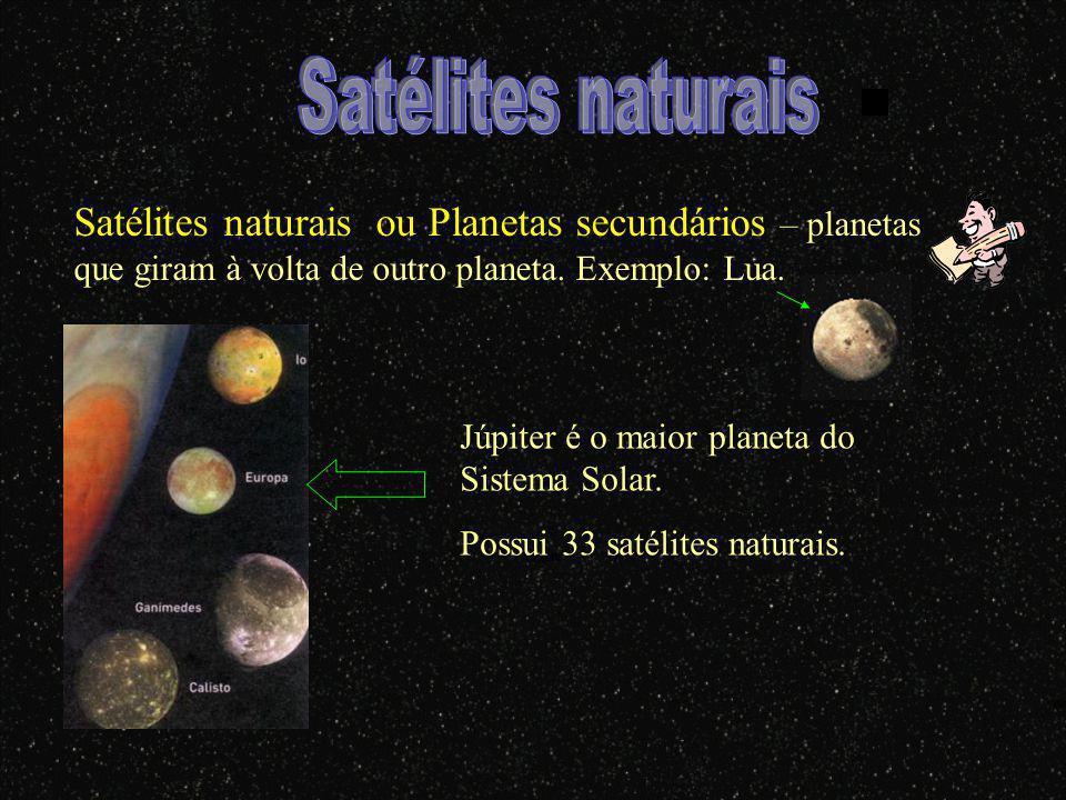 A aurora polar é um fenómeno óptico composto de um brilho observado nos céus nocturnos próximos a zonas polares, quando as partículas que se libertam,