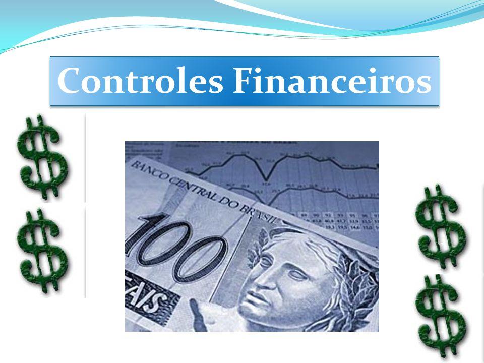 CAMPO 13 Valor do saldo atual. #R$ 690,00# 2700,00 2010,00 690,00 2700,00
