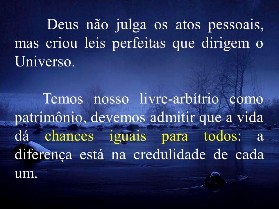 Crenças e Carma Grupo Espírita Irmã Angélica – 12/07/2010 Livro Renovando Atitudes Hammed