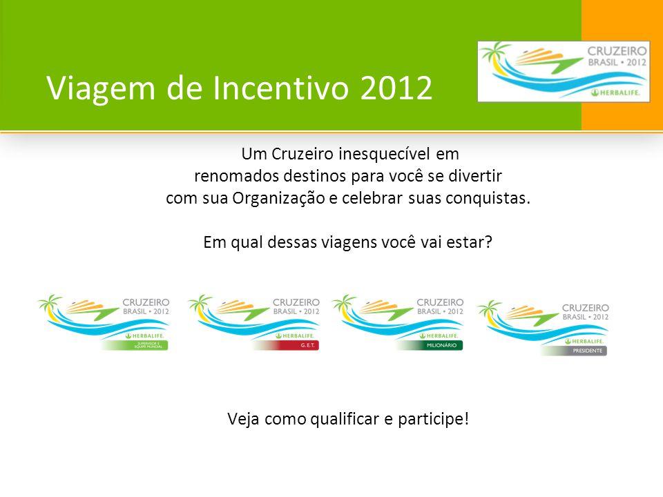 Convites R$180,00 R$180,00 Os convites estão disponíveis.