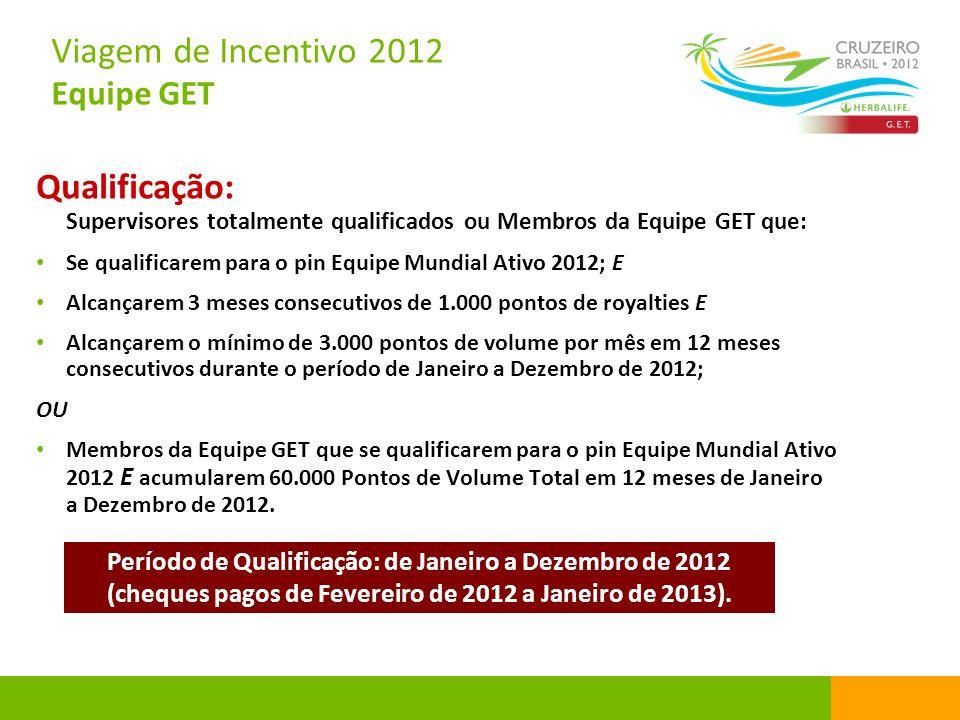 59 CHAIRMAN´S CLASS 2012 O evento que reunirá os grandes líderes do negócio Herbalife no Brasil.