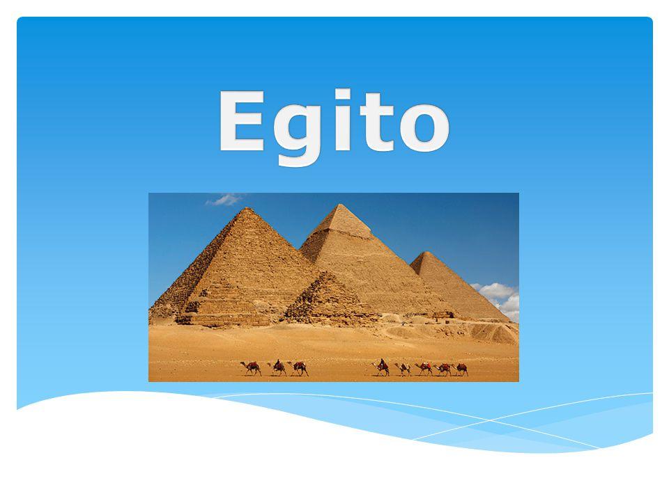 Como surgiram as primeiras cidades As primeiras civilizações da História dos grandes rios surgiram há cerca de 6000 anos: a suméria, a egípcia, a do vale do Indo e a do vale do rio Amarelo.