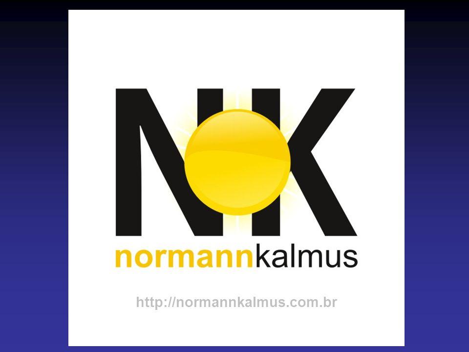 Normann Kalmus Economista, especialista em perícia (CORECON/MS) Pós-graduado: MBKM - Gestão do Conhecimento (CRIE-COPPE-UFRJ) Pós-graduado em: Educação Ambiental (SENAC) Gestão de Finanças Públicas (ESAF), Execução Financeira de Projetos (ESAF/BID), Metodologia Logic Frame (BID) Demarcação de Terras Indígenas em MS