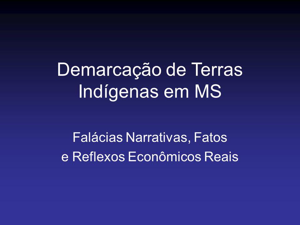 Fato: Estrutura FUNAI - 5 III - órgãos regionais Administrações Executivas Regionais Postos Indígenas IV - órgão descentralizado Museu do Índio