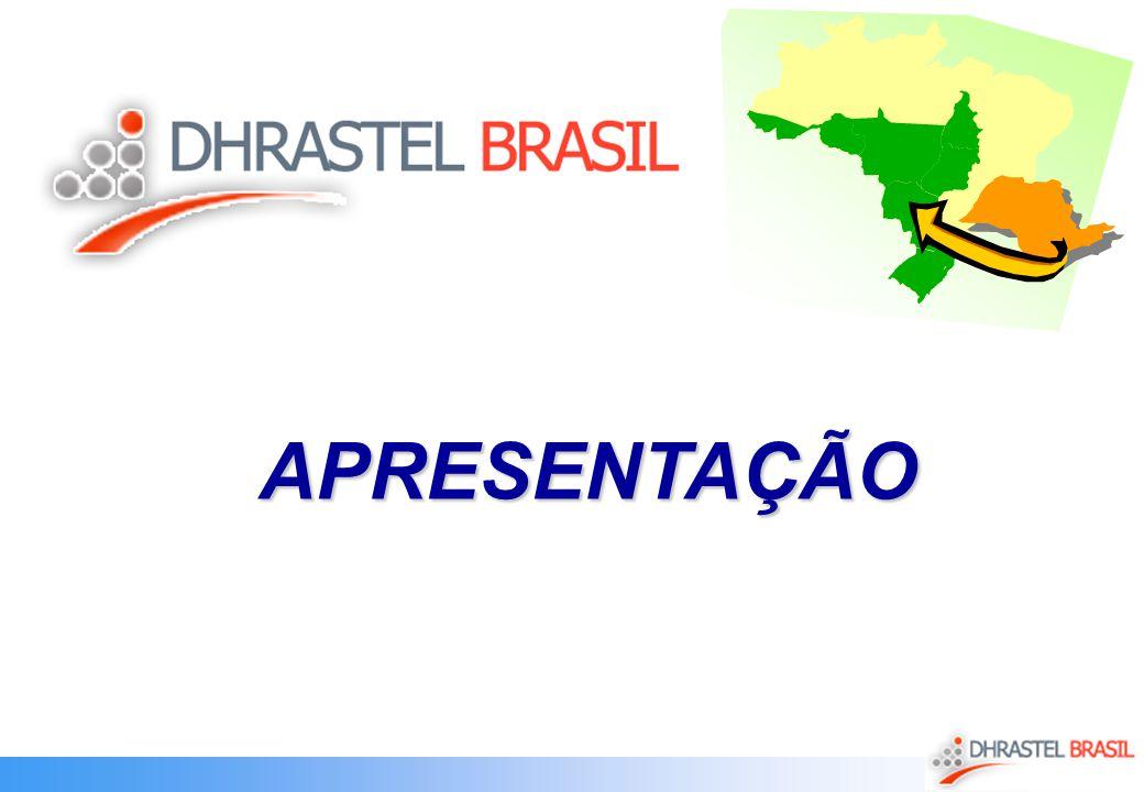 APRESENTAÇÃO RS SC PR MS MT AC TO GO DF