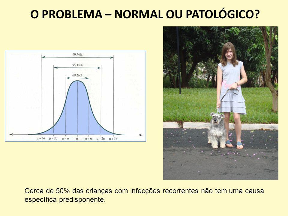 MECANISMOS INATOS DE DEFESA BARREIRAS NATURAIS www.tutorvista.com