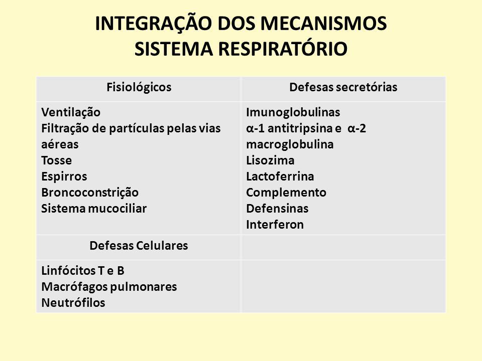 Frequência Gravidade Duração Complicações Resposta ao tratamento www.microbiologybytes.comwww.microbiologybytes.com - www.babys-corner.com Interação agente - hospedeiro