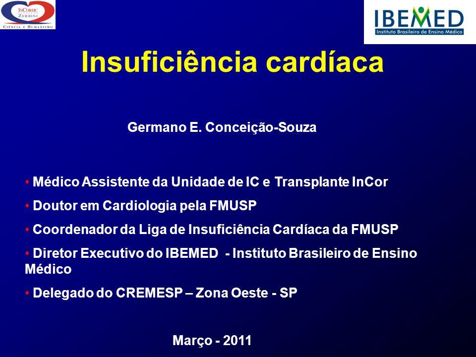 germano.souza@incor.usp.br germano.souza@incor.usp.br www.cardiologiatual.com.br germano.souza@incor.usp.br