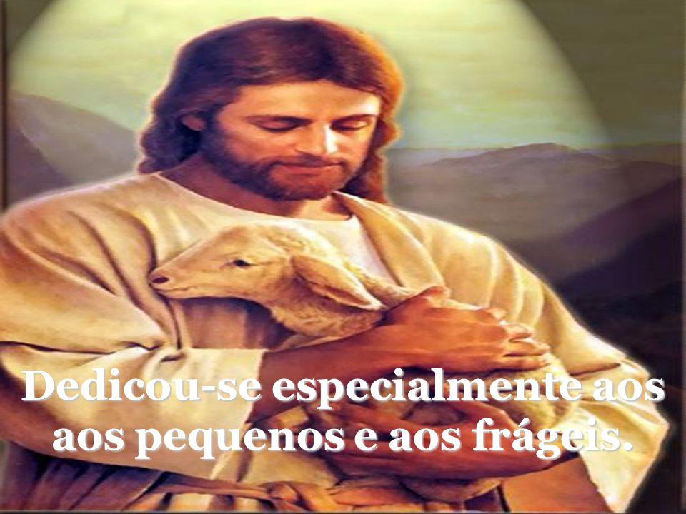 VIVA JESUS EM NOSSOS CORAÇÕES! PARA SEMPRE!!!!