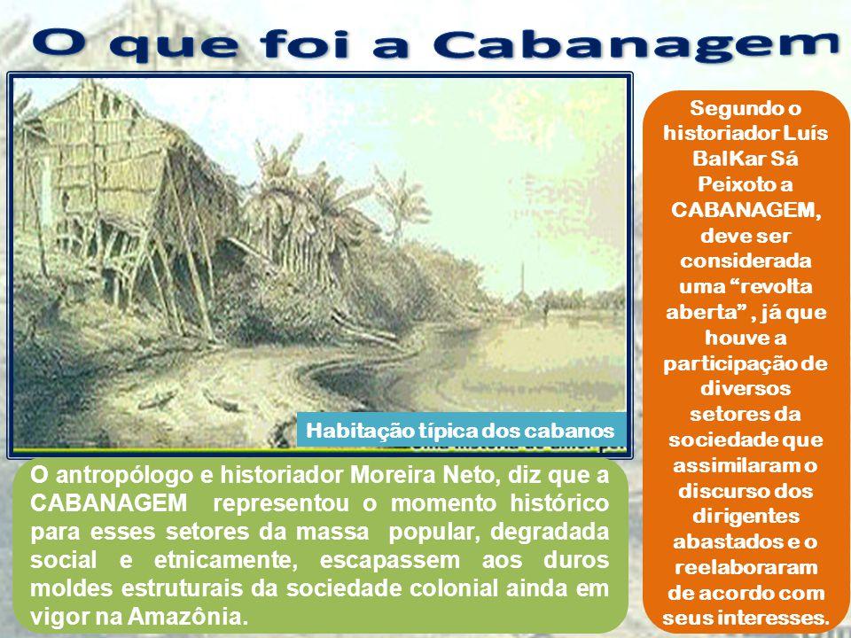 Eduardo Nogueira, O Angelim Cabanos enfrentado as tropas oficiais
