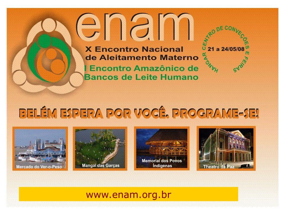 www.enam.org.br