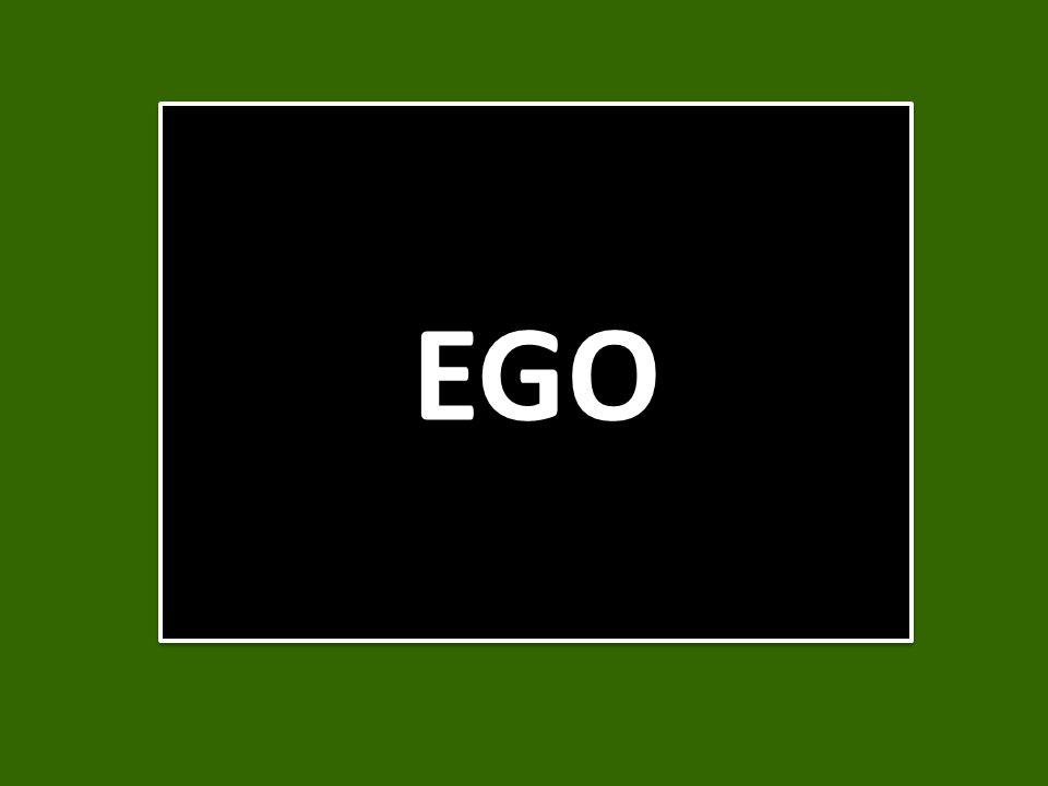 EGO + ISMO ISMO: Formação de nome de ação; Intoxicação, envenenamento (diretamente ligados ao fator quantidade, intensidade, ou seja, caracteriza-se c