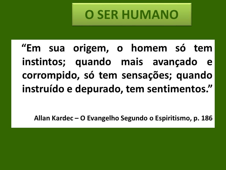 EGO surge para sobrevivência consciente do Ser. ID (parte instintiva)ID SUPEREGO (ideais moralmente aceitos)SUPEREGO EGO Freudiano