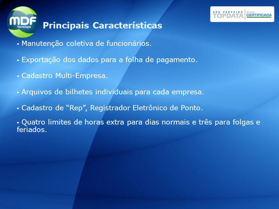 Hora extra: total acumulado 50, 80, 90, 100% Relatório de Freqüência : 16 a 27/05/2011 Exemplo 2 – Jornada de 5 dias de trabalho por 2 de descanso (44 horas semanais)