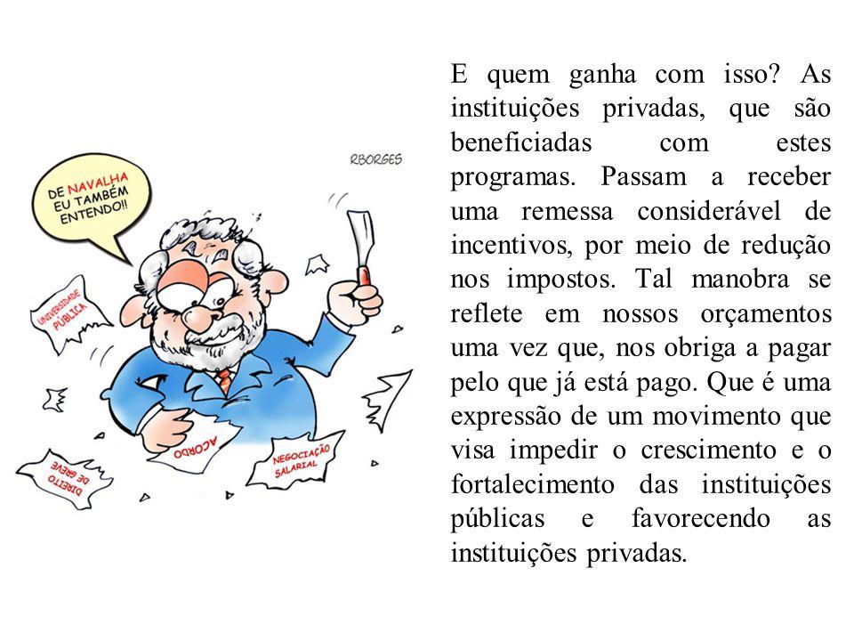OBSERVATÓRIO DO MUNDO CONTEMPORÂNEO CORDENADORES DO MURAL: Prof.Marcos Vinicius Ribeiro,Profª Priscila Marchini Marins A lunos envolvidos no projeto: Alexandre R.