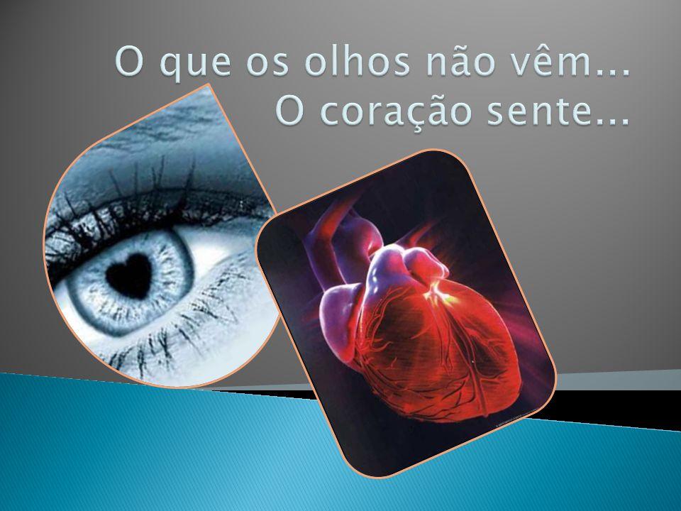 Cis-retinal Trans-retinal 13Prof. Ênio S. Santos