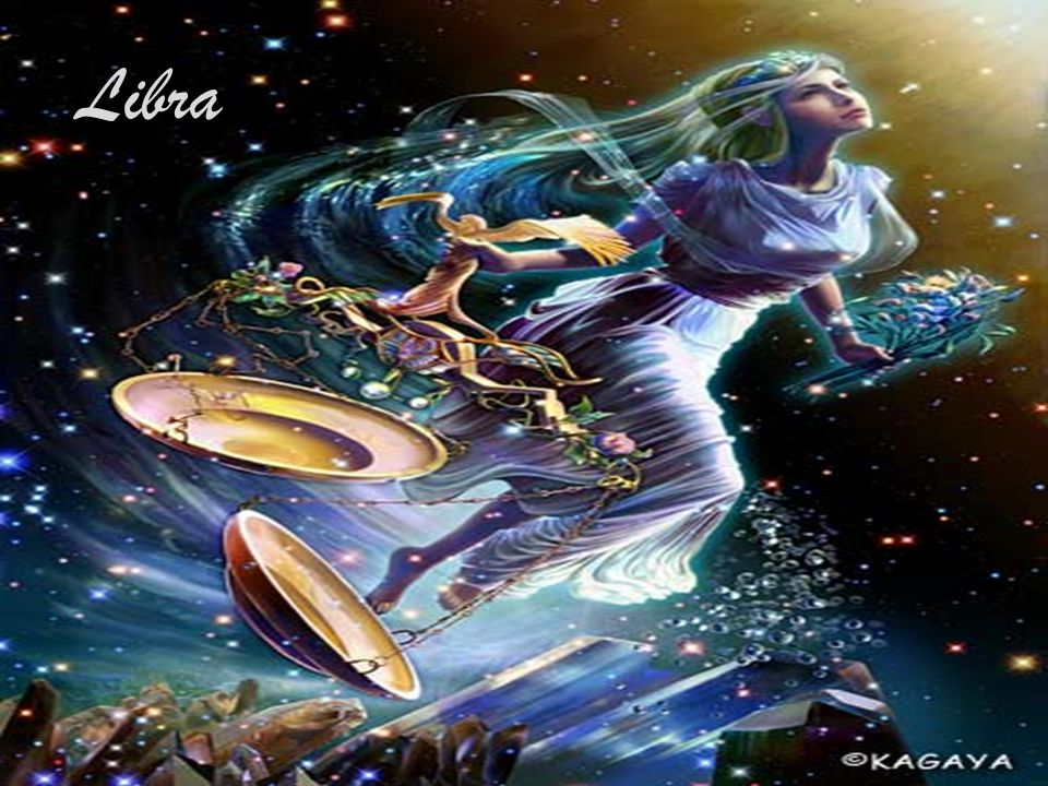 Astreia, filha de Zeus e de Têmis, viveu na Terra. Era o início do mundo. Naquele tempo imperava a felicidade. Os homens, quando morriam, viravam anjo