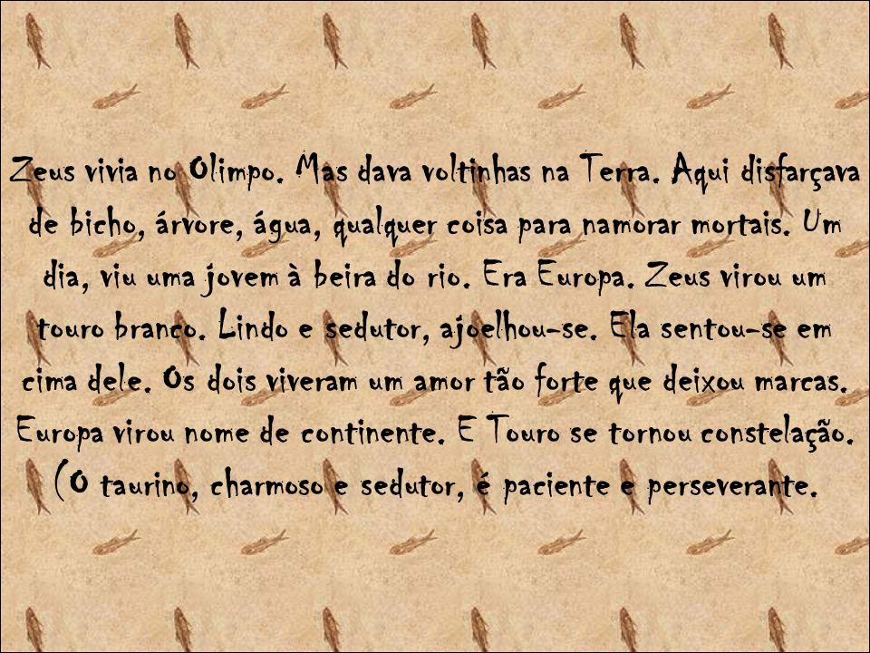 Libra, em latim, quer dizer balança.Tem relação com Astreia.
