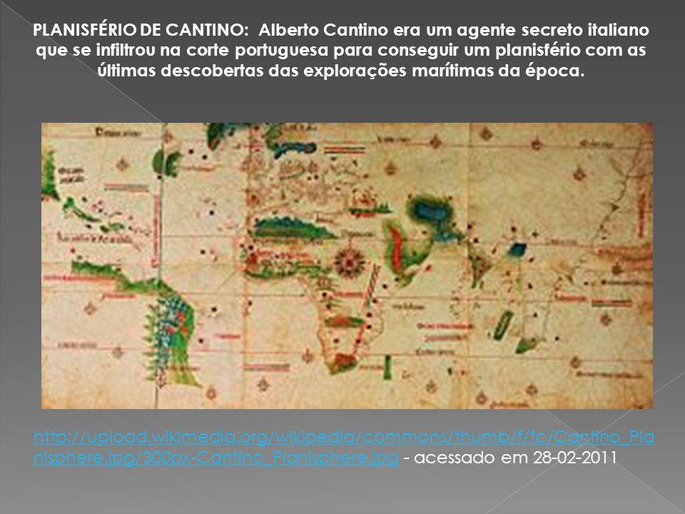 http://upload.wikimedia.org/wikipedia/commons/thumb/f/fc/Cantino_Pla nisphere.jpg/300px-Cantino_Planisphere.jpghttp://upload.wikimedia.org/wikipedia/c