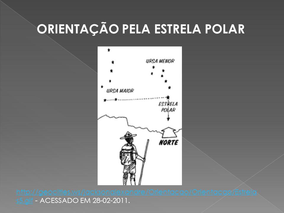 http://geocities.ws/jacksonalexandre/Orientacao/Orientacao/Estrela s5.gifhttp://geocities.ws/jacksonalexandre/Orientacao/Orientacao/Estrela s5.gif - A
