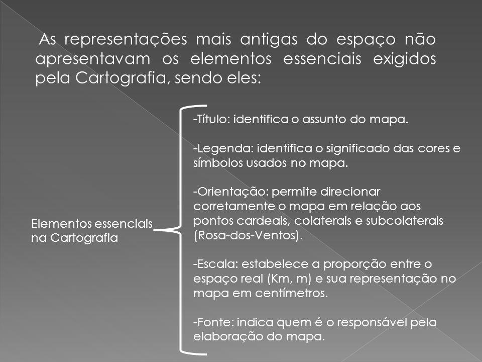http://geocities.ws/jacksonalexandre/Orientacao/Orientacao/Estrela s5.gifhttp://geocities.ws/jacksonalexandre/Orientacao/Orientacao/Estrela s5.gif - ACESSADO EM 28-02-2011.