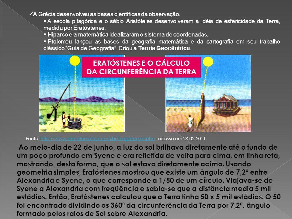 http://grupoadventury.br.tripod.com/Materiais/Orientacao.htmhttp://grupoadventury.br.tripod.com/Materiais/Orientacao.htm - ACESSADO EM 28-02-2011 Orientação pelo Sol com o Relógio HEMISFÉRIO NORTE Para o Hemisfério Norte (onde se encontra Portugal) o método a usar é o seguinte: mantendo o relógio na horizontal, com o mostrador para cima, procura-se uma posição em que o ponteiro das horas esteja na direção do sol.