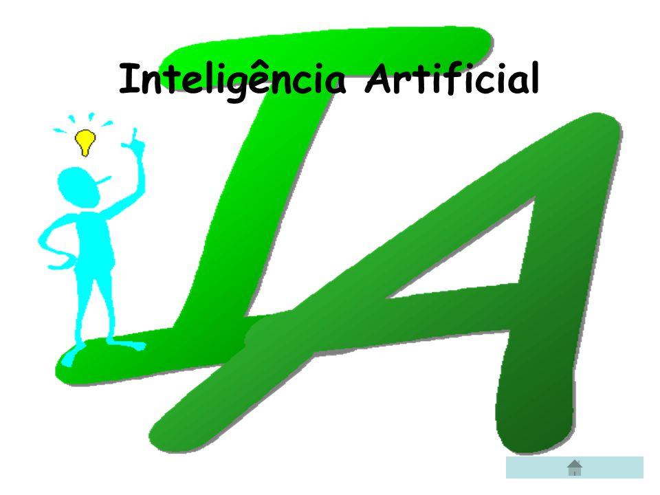 Definição Não existe uma definição para inteligência artificial (IA), mas várias.