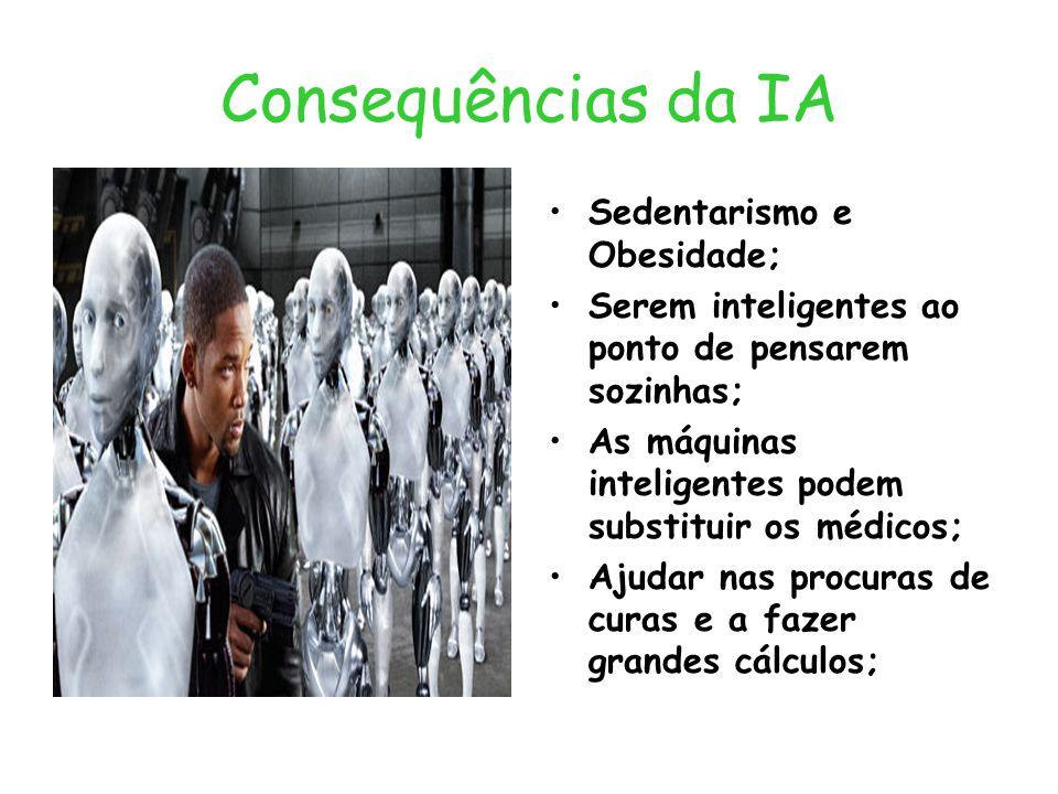 Realizado por: Alice Neves nº2 http://alicemjacob.wordpress.com/ Mariana Rente nº10 http://maryrente96.wordpress.com/ 9ºB Escola EB 2,3 Inês de Castro, 2010/2011