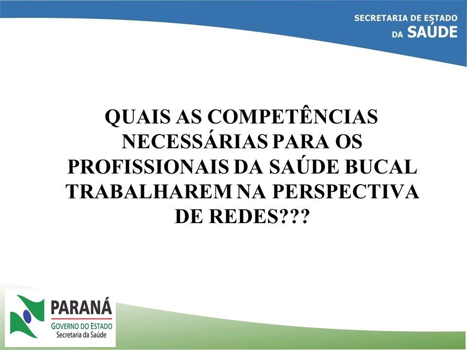 COMPETÊNCIAS Tomada de decisão Atenção a saúde Gestão e gerenciamento Liderança Comunicação