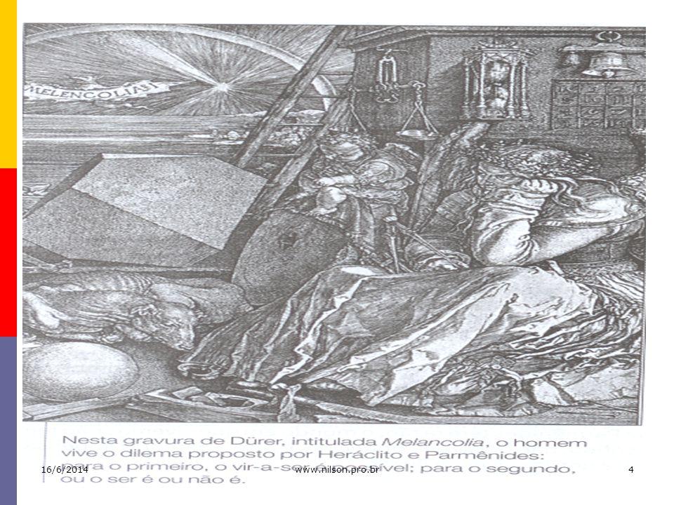Obras de Aristóteles e teoria Analíticos (séc.