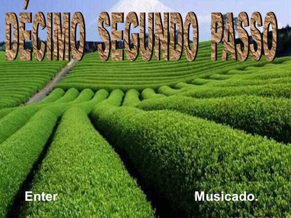 Ria slides EnterMusicado.