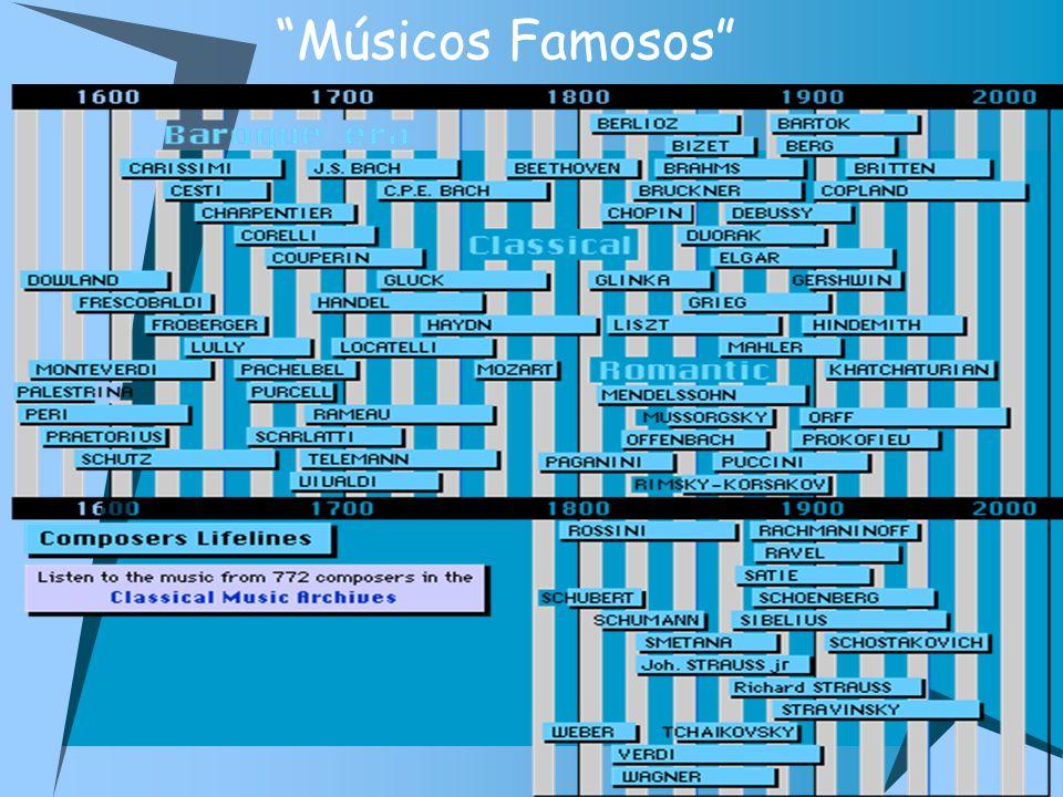 Tal ministério (música) é um genuíno trabalho missionário Tal ministério (música) é um genuíno trabalho missionário.