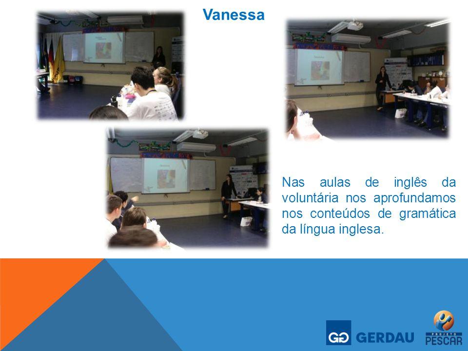 Carlos e Barni Na aula de marketing em logística aprendemos técnicas para aplicar na nossa miniempresa, como os 4Ps, preço, praça, produto e público.