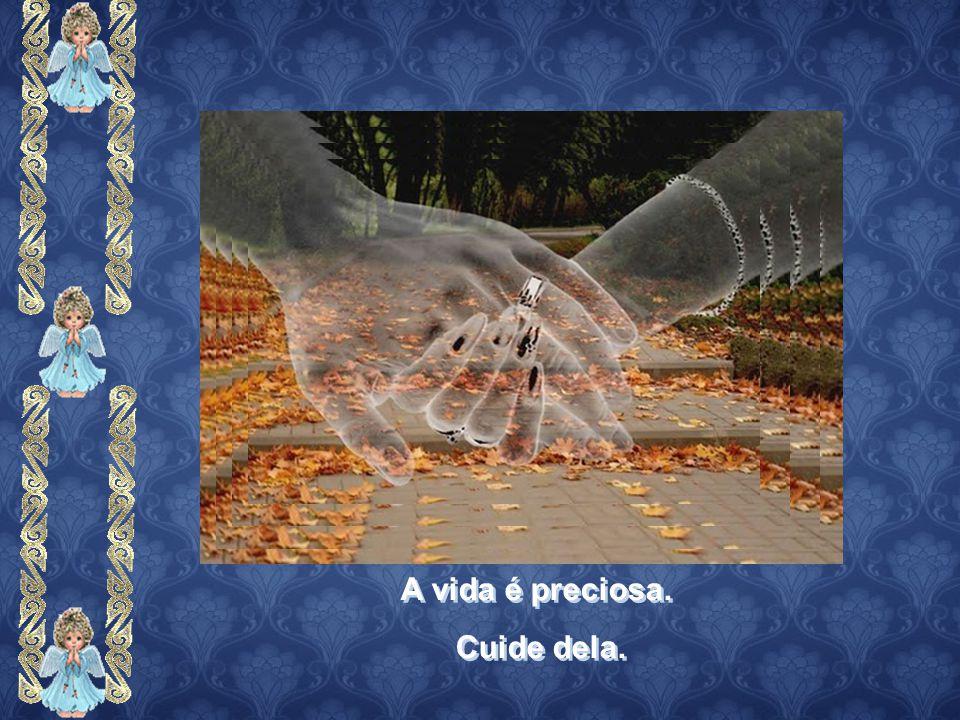 MUSICA: Ernesto Cortazar – Take My Hand Imagens: Internet inesdedes@gmail.com MUSICA: Ernesto Cortazar – Take My Hand Imagens: Internet inesdedes@gmail.com