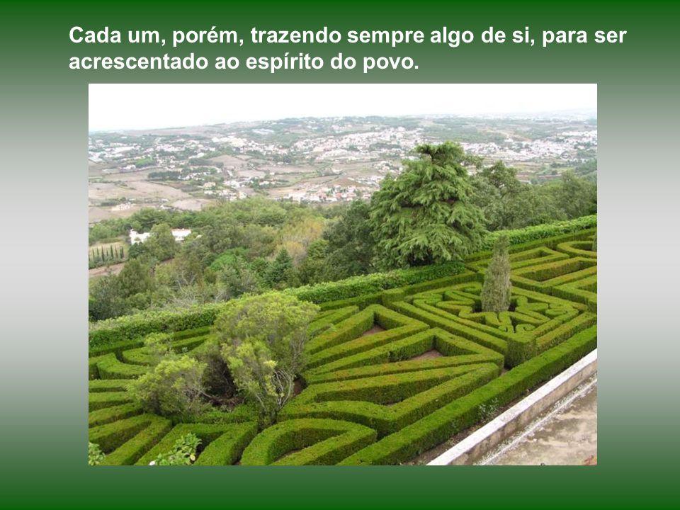A consciência luso-brasileira prevaleceu sobre uma multipli- cidade de fatores adversos, como as sucessivas invasões de corsários franceses e ingleses