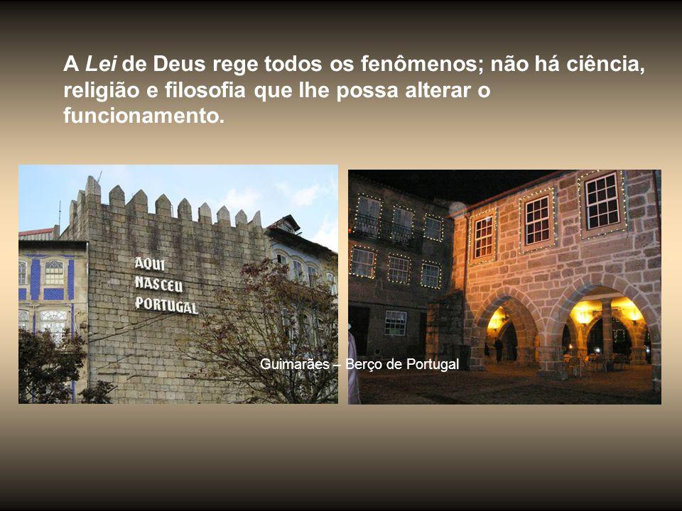 Alcobaça – Histórica Baía de S. Martinho do Porto. Hoje importante estância balneária. A História não é feita pelo HOMEM, mas pelas forças imponderáve