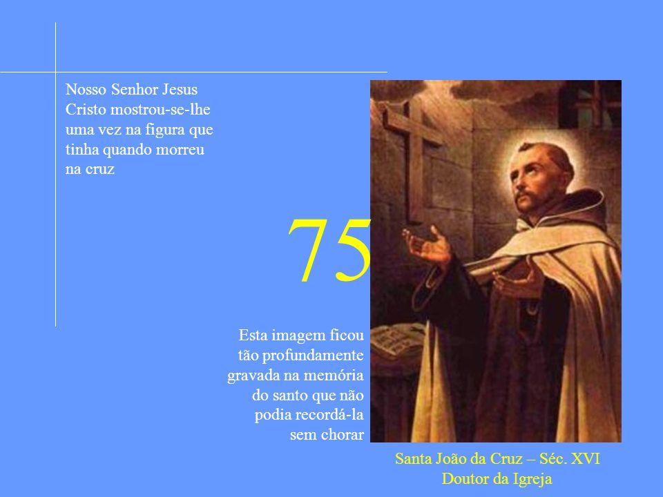 Apaixonada pela vida dos santos desde pequena ainda criança quis deixar a casa dos pais para encontrar o martírio, porém seus pais não permitiram. Mai