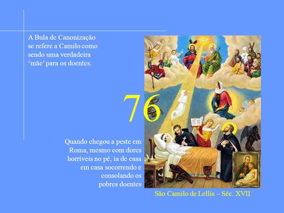Desde pequeno tinha grande devoção à Virgem Maria e com nove anos já tinha gosto pelas mortificações, dormia poucas hora num leito duro e fazia jejuns